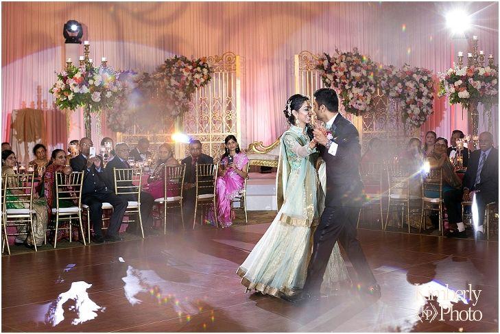 Grand Hyatt Tampa Bay Indian Wedding Ami Bhavarth Grand Hyatt