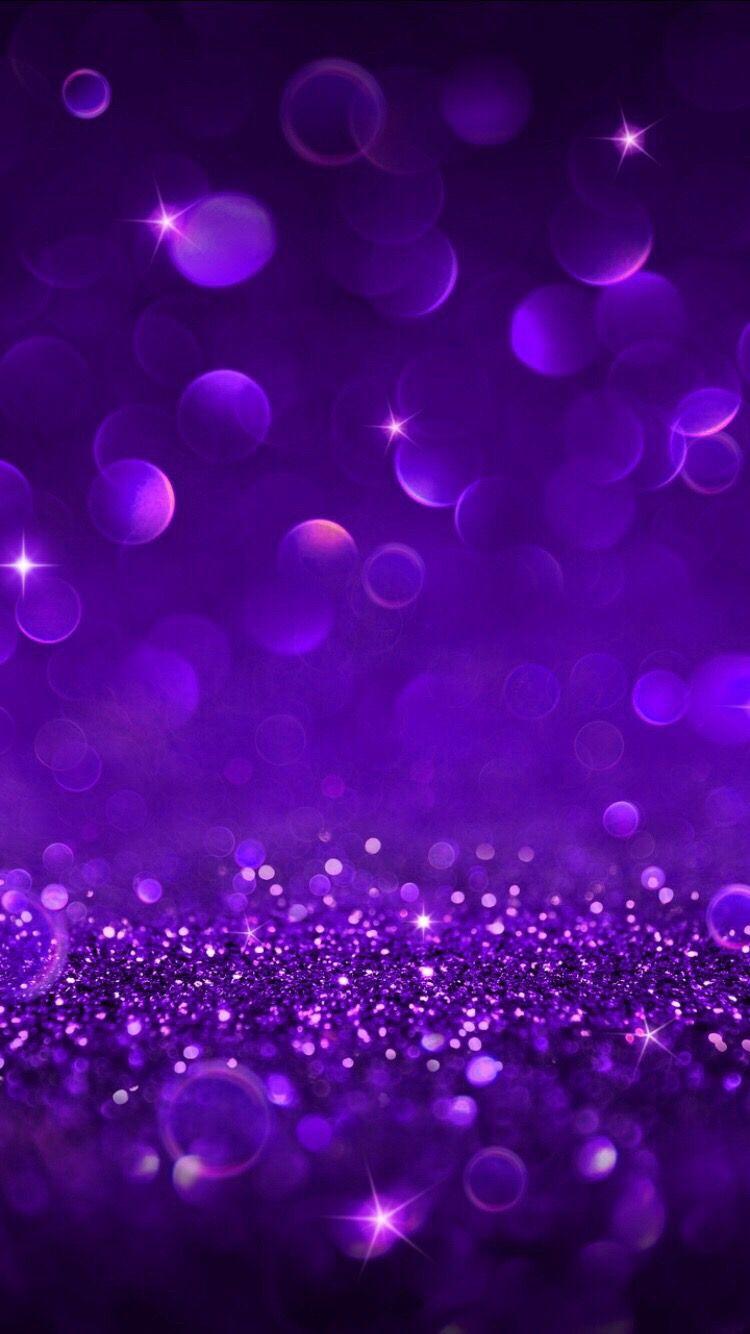 Абстрактные от Victorya | Абстрактное, Оттенки фиолетового ...