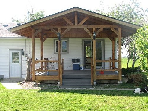 5c7c42a61ed9063032f03d087777c636 Back Porch For Mobile Home on back steps for mobile homes, porch designs for mobile homes, back deck for mobile homes,