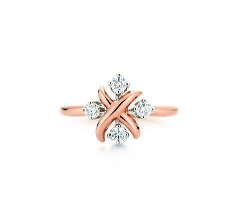 24c4747d8 Item jean schlumberger ring in rose gold with jpg 475x440 Schlumberger lynn