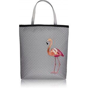 e193413db32ed GOSHICO - Shopper bag PLAMEŇÁK RIO - 1470