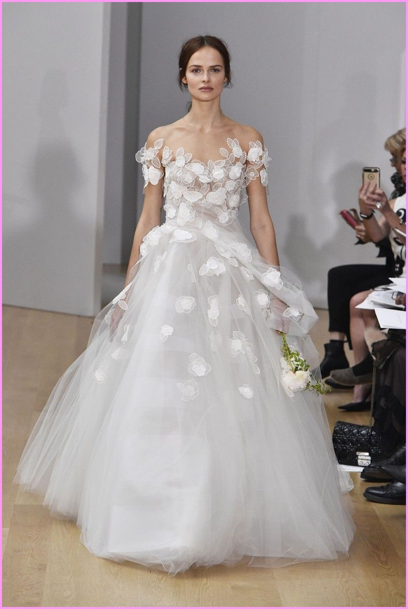 What Does The Color Of Wedding Dresses Mean? | Wedding Dress ...