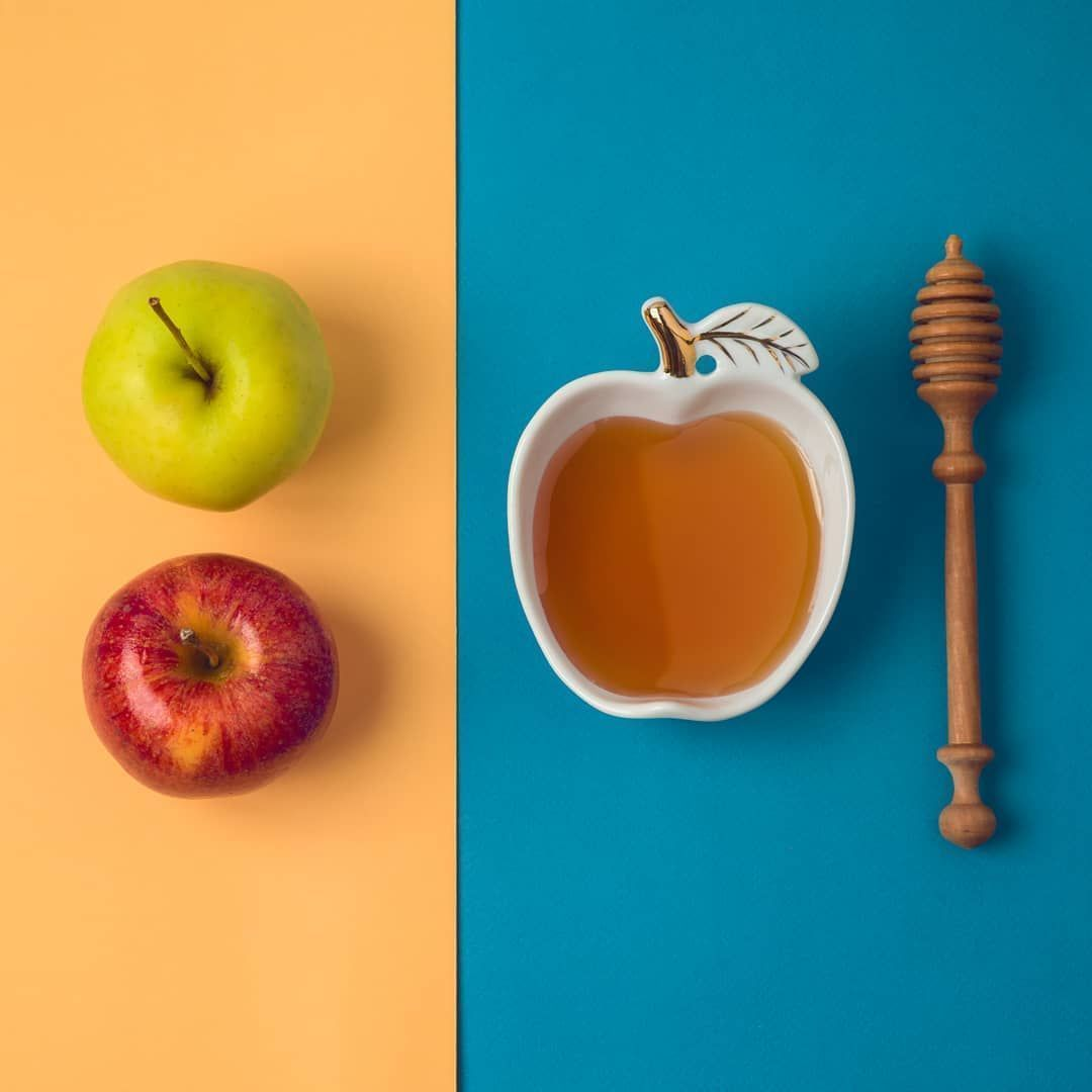 We'd like to wish all who are celebrating a happy Rosh Hashanah. We hope you're having a wonderful harvest with your loved ones!  We'd like to wish all who are celebrating a happy Rosh Hashanah. We hope you're having a wonderful harvest with your loved ones! #happyroshhashanah We'd like to wish all who are celebrating a happy Rosh Hashanah. We hope you're having a wonderful harvest with your loved ones!  We'd like to wish all who are celebrating a happy Rosh Hashanah. We hope you� #roshhashanah