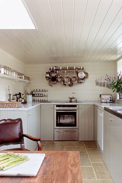 New Englandstyle Design  Design Kitchen Kitchens And Kitchen New Kitchen Design Gallery Ideas Inspiration Design