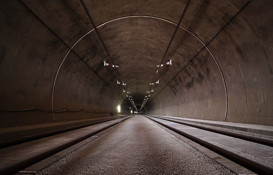 5c7c885a8fa873403673e08020b779a8 - How Many Vpn Tunnels Can You Have