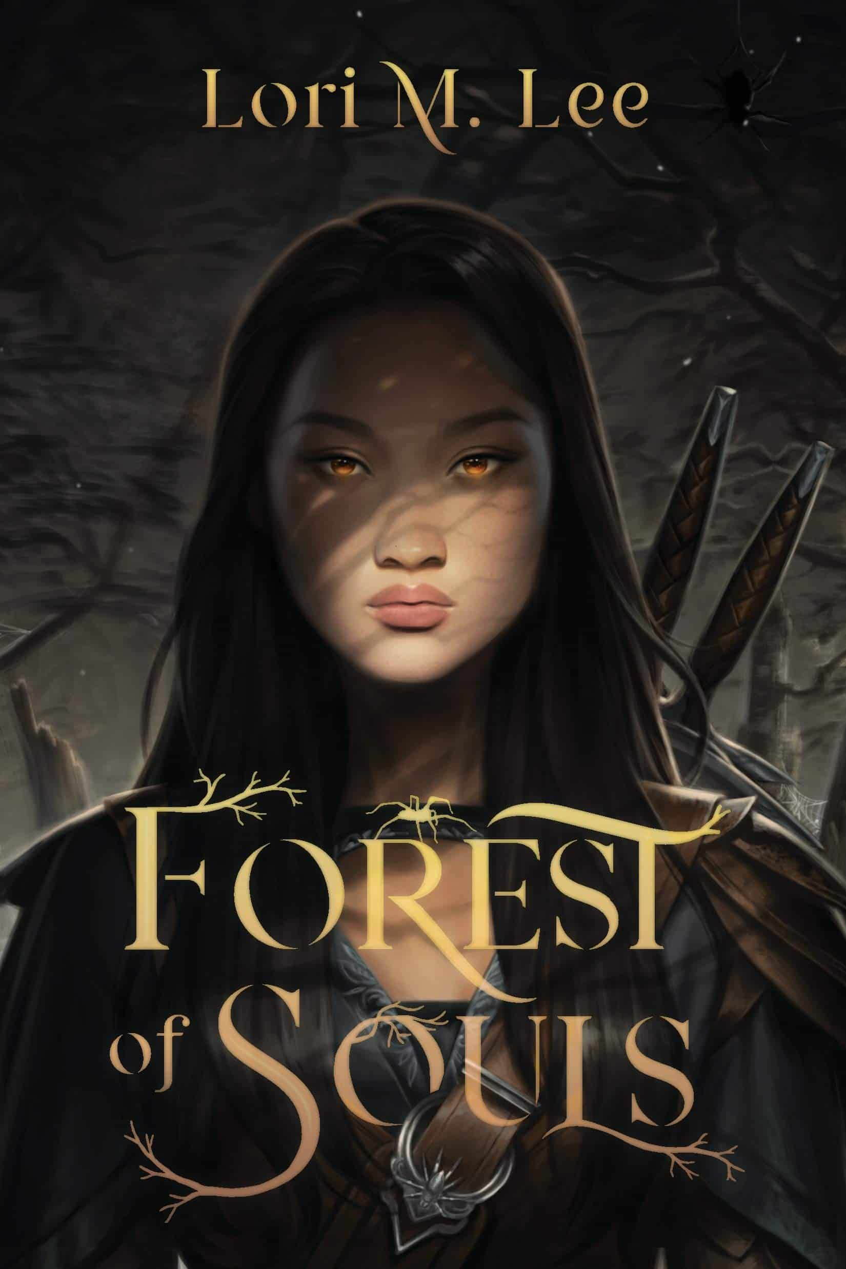 Exciting new fantasy books of 2020 fantasy books