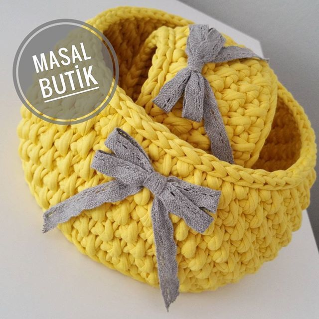 Photo of Mesh lace embroidery (@masalbutik_) • Instagram photos and videos