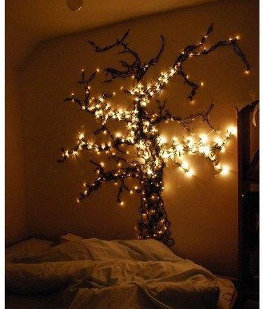 top 10 bedroom decorating ideas christmas lights top 10 bedroom decorating ideas christmas lights home sweet home there are no other words to spe - Christmas Lights Bedroom Decor