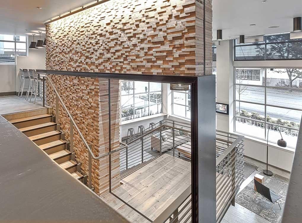AMLI Mark24 Rentals Rental apartments