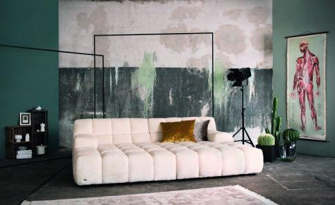 die besten 25 bretz sofa ideen auf pinterest bretz. Black Bedroom Furniture Sets. Home Design Ideas