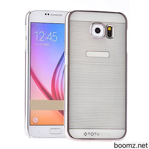samsung s6 case protective