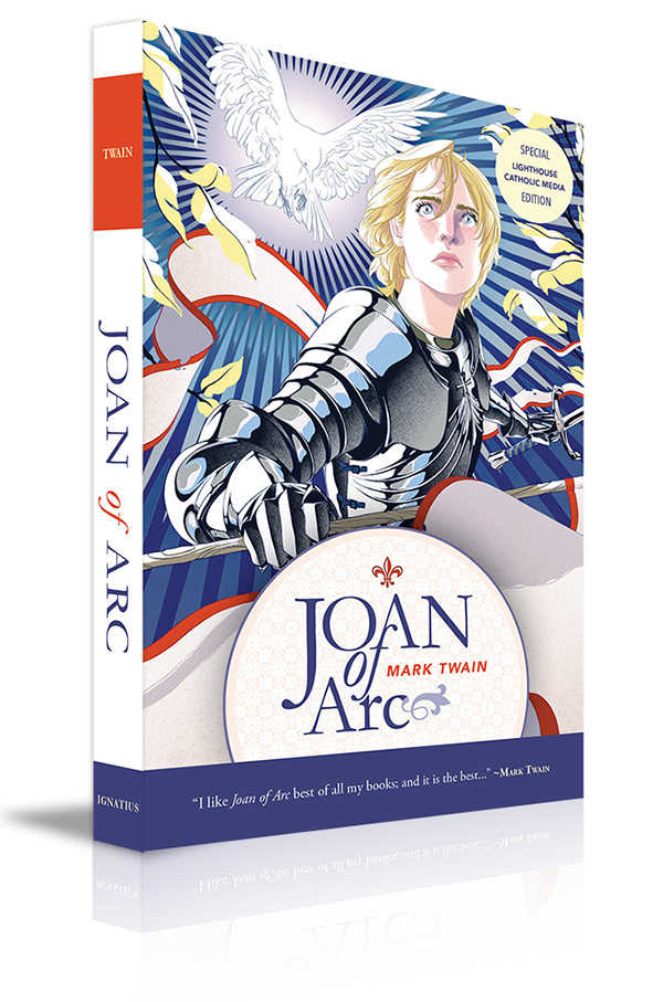 https://www.behance.net/gallery/20057945/Joan-of-Arc