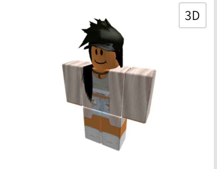 This Is My Outfit Right Now And It S Amazing Add Me On Roblox For This Outfit 3 Username Karina Garcia345 Cute Outfit Idea Roblox Free Avatars Star Citizen