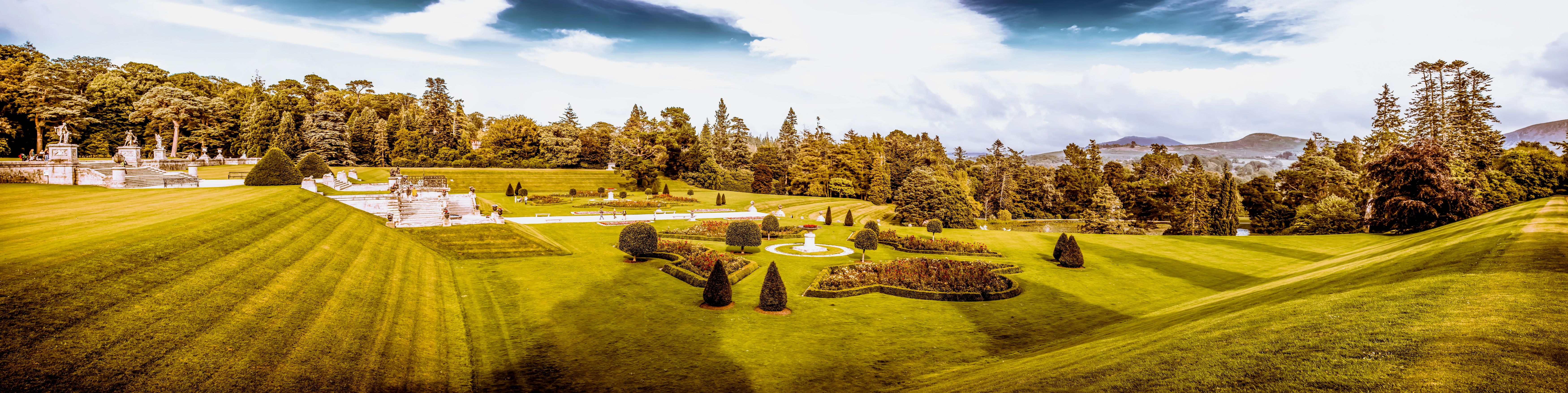 Ireland Landscape Acceda a nuestro blog encuentre mucha ...