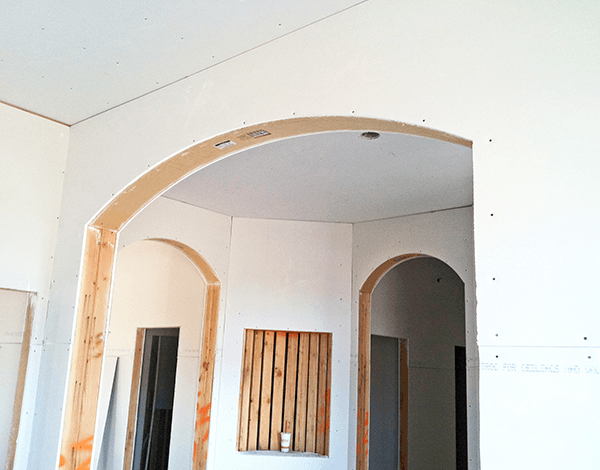 If Want An Arch Built In Your Home, You Donu0026 Need To Know How To Build One.  You Can Rely On The Architectural Greats At Archways And Ceilings.