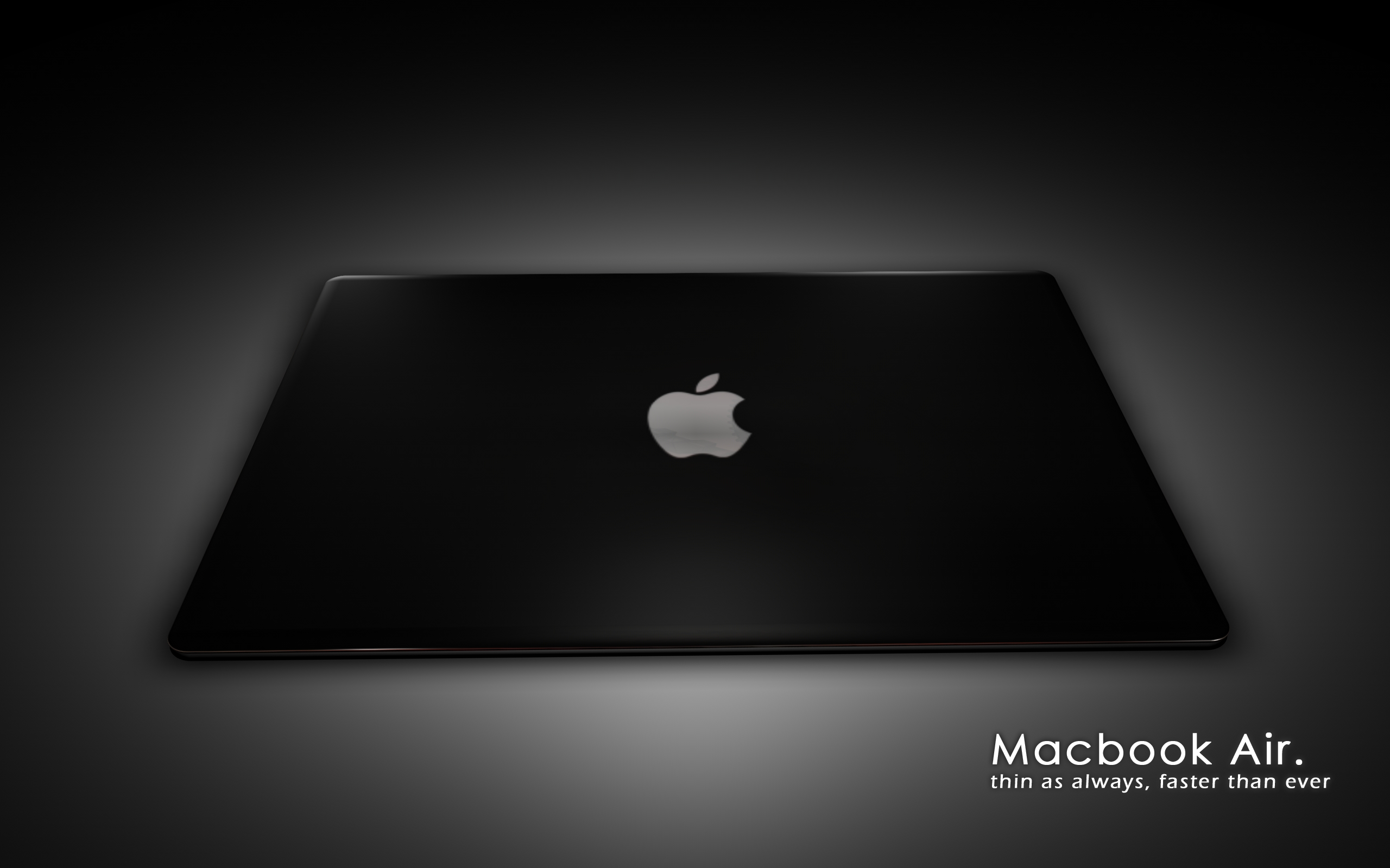 Mac Repair Canada is a locally owned and operated MacBook