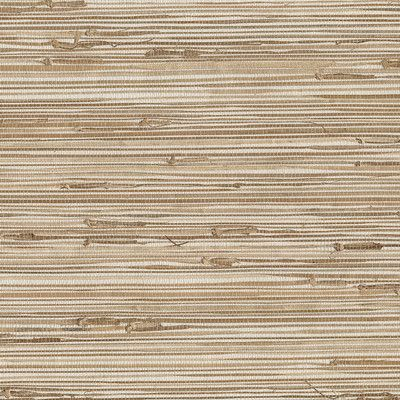 Brewster Home Fashions Grasscloth 33 X 20 5 Abstract 3d Embossed Wallpaper Reviews Wayfair Grasscloth Wallpaper Grasscloth Wallpaper Stores