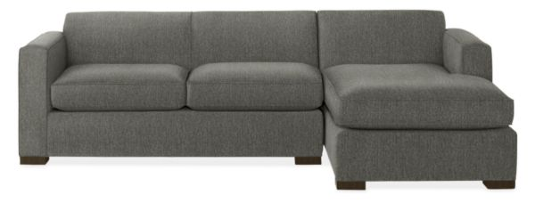Super Ian Sectionals Products Sofa Living Room Sectional Creativecarmelina Interior Chair Design Creativecarmelinacom