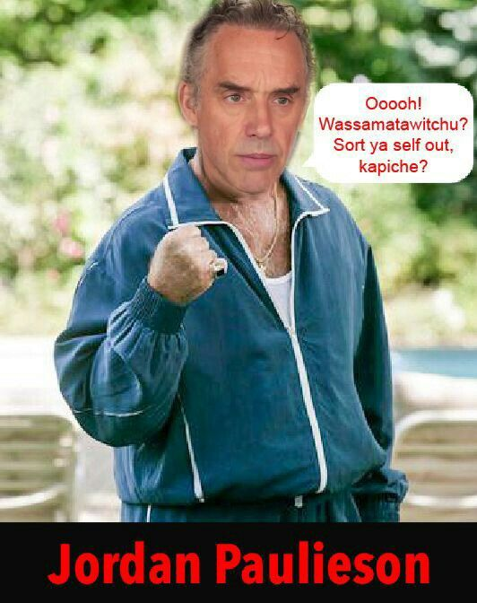 5c7d2c7989d46d28d4d0258ff918ea5c pin by joeandhisjokes on jordan peterson lobsteriffic tshirts and