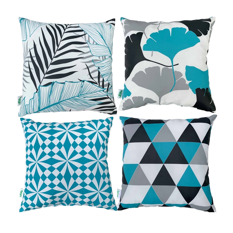Bunnings Outdoor Cushions For Chairs, Outdoor Furniture Cushions Bunnings