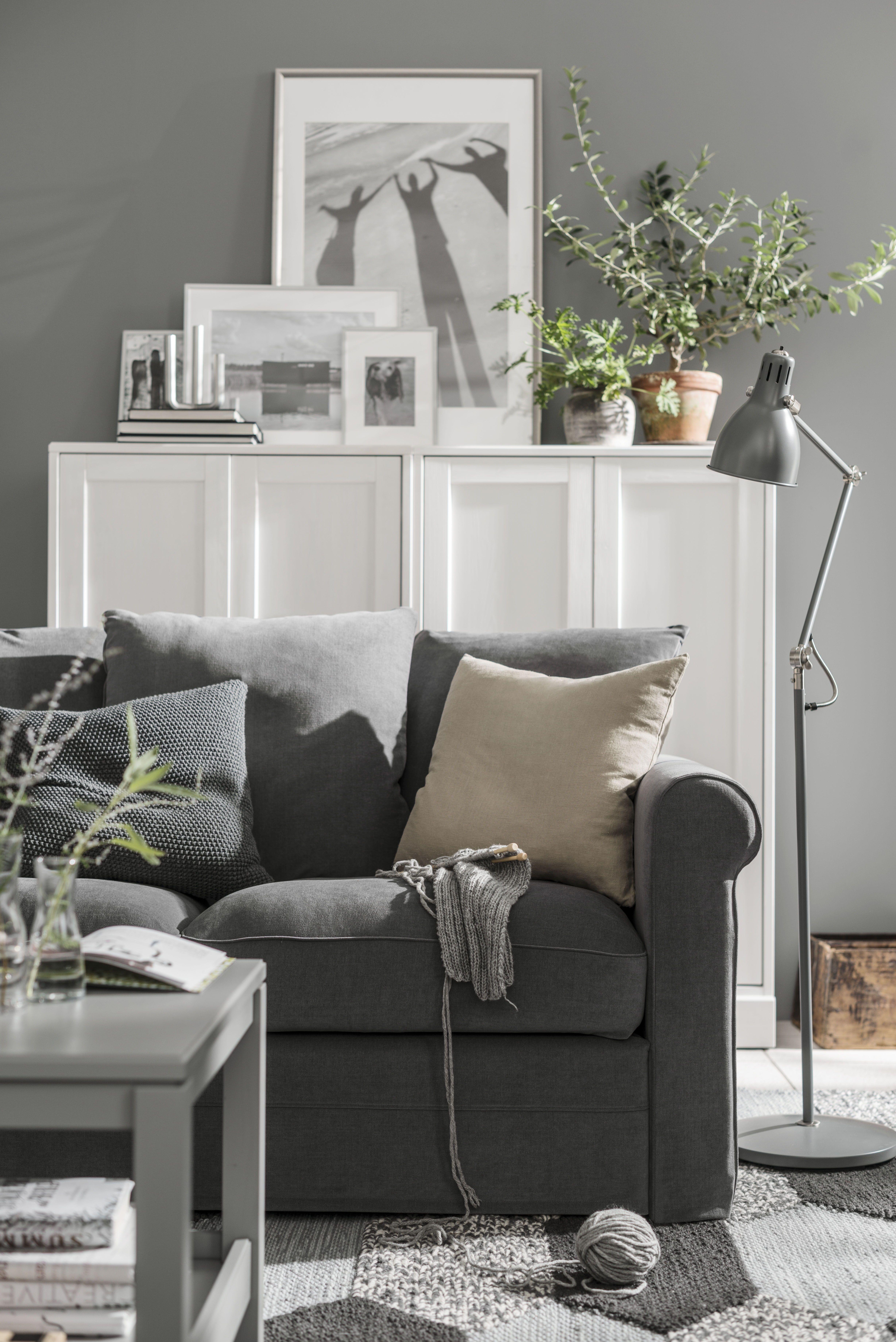gr nlid 2 zitsbank sporda naturel in 2019 interior decor. Black Bedroom Furniture Sets. Home Design Ideas
