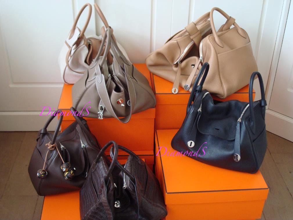 e457e96a37a9 Size Reference Guide. PICS ONLY - Page 3 - PurseForum | Hermes in ...