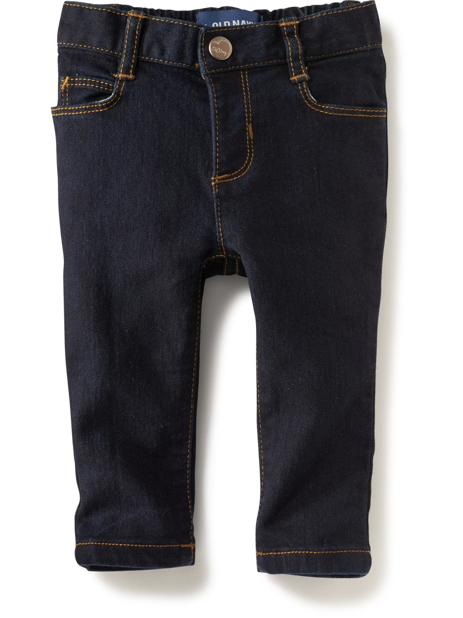 885ff0895f239 Skinny Jeans for Baby | Emily gifts | Old navy skinny jeans, Baby ...