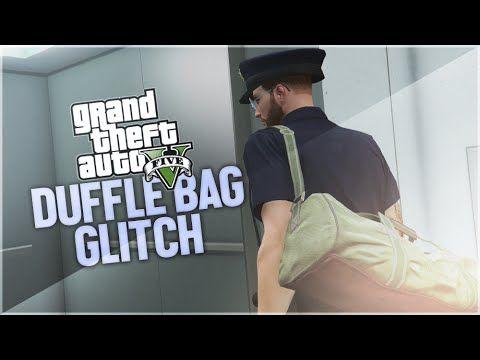 5c7d4a79bc33cf7607d0878f4186149a - How To Get A Duffel Bag In Gta Online