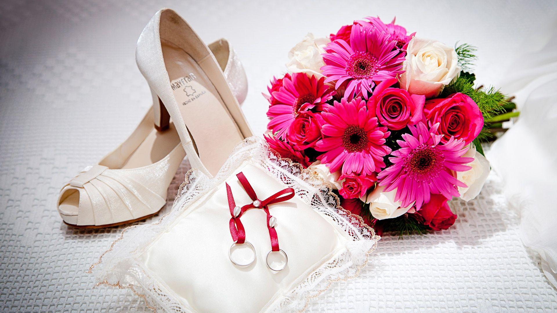 Wedding Time Hochzeit Bilder Hochzeit Bilder