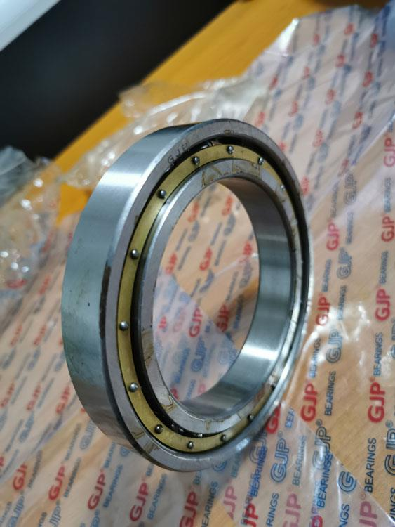 China Custom Single Row Inch Deep Groove Ball Bearings Xls 3 1 4 Manufacturers Suppliers Factory Gjp Bearing In 2020 Groove Steel Material Deep