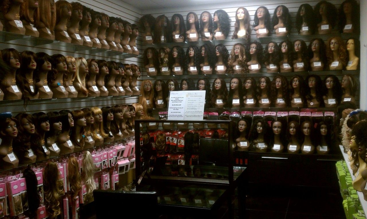 Wig stores 01 hair weave pinterest wigs wig and hair stores wig stores 01 pmusecretfo Gallery