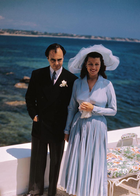 The best royal wedding dresses of the last years royal weddings