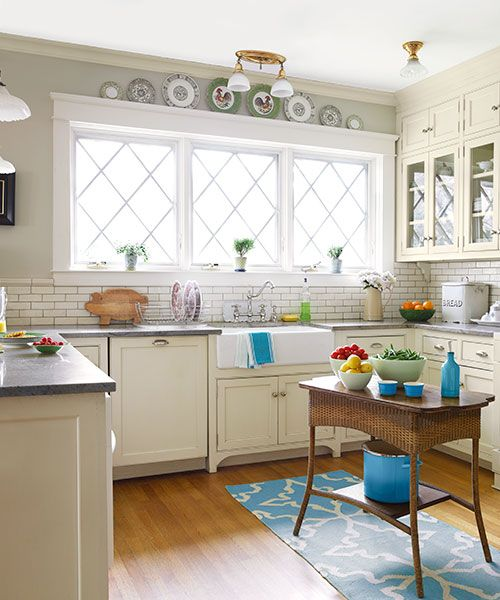 House Tour: How to Give a Historical House New Life | Painted tiles on wooden ceilings ideas, old house flooring ideas, old house porch ideas, old home interior design ideas, old house remodeling, old house deck ideas, old house room ideas, old house bathroom ideas, old house shelf ideas, old house window ideas, old house door ideas, old house siding ideas, old house dreams, old house painting ideas, old tin decorating ideas, old ceiling beams, old house interior colors, old house basement ideas, old house kitchen designs, old house interior ideas,