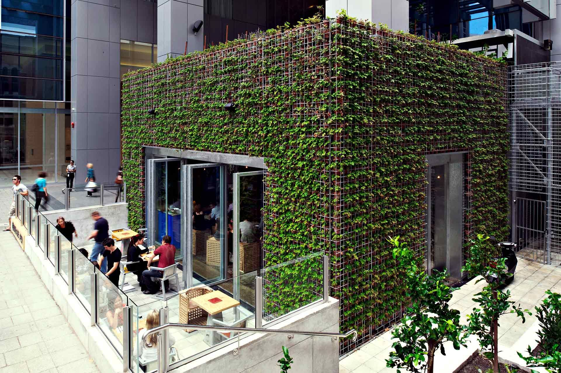 green house perth - Google | living wall | Pinterest | Perth ...