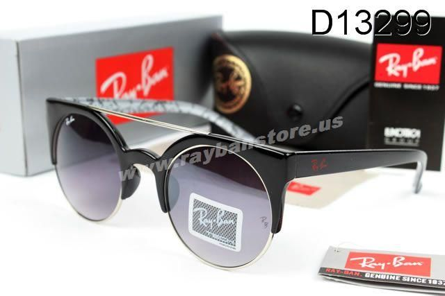 New 2014 Ray Ban Sunglasses New Products rb266