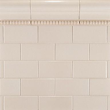 Ceramic Basics Caliper Ann Sacks Tile Stone Traditional