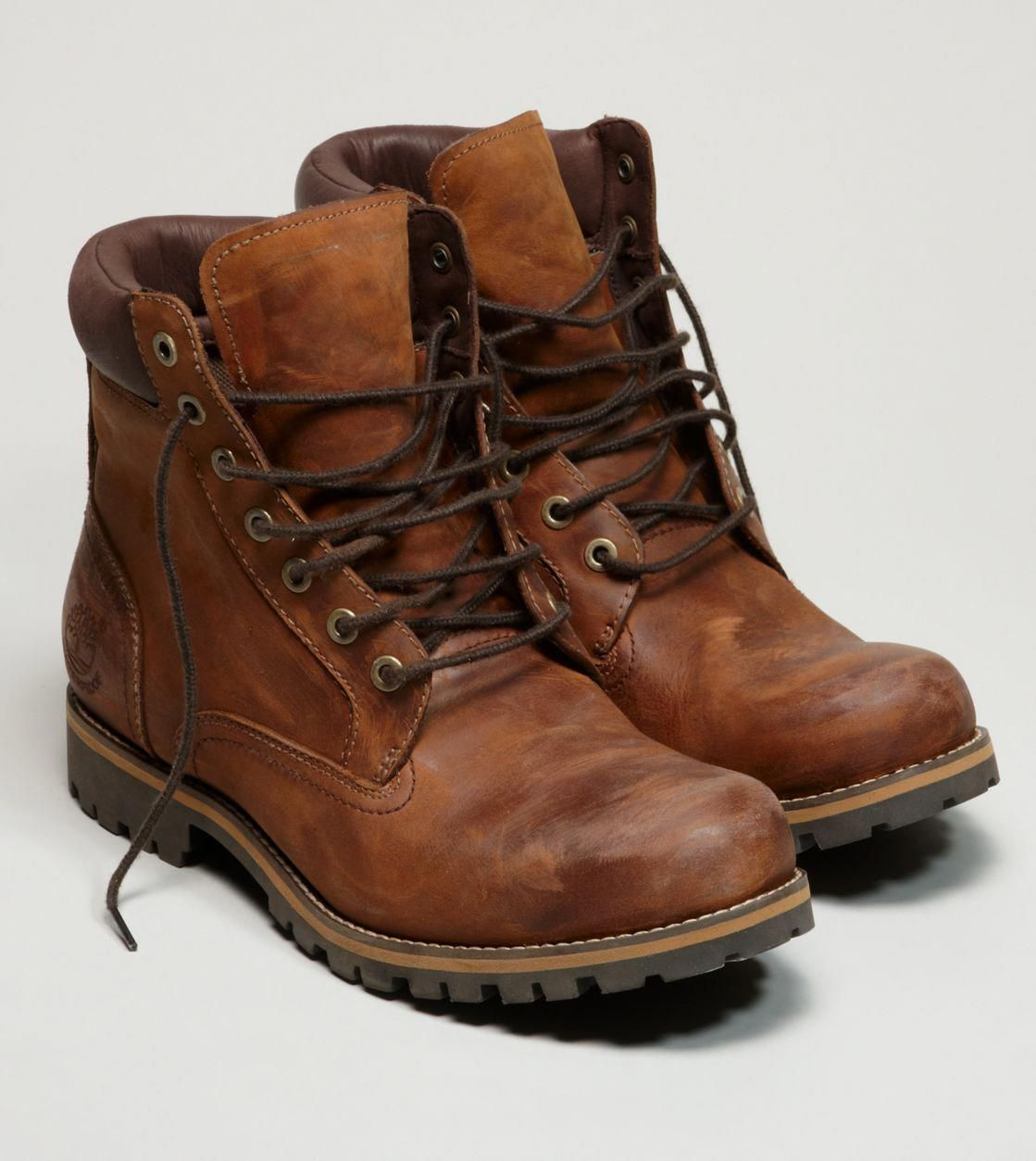 chaussure homme timberland vintage