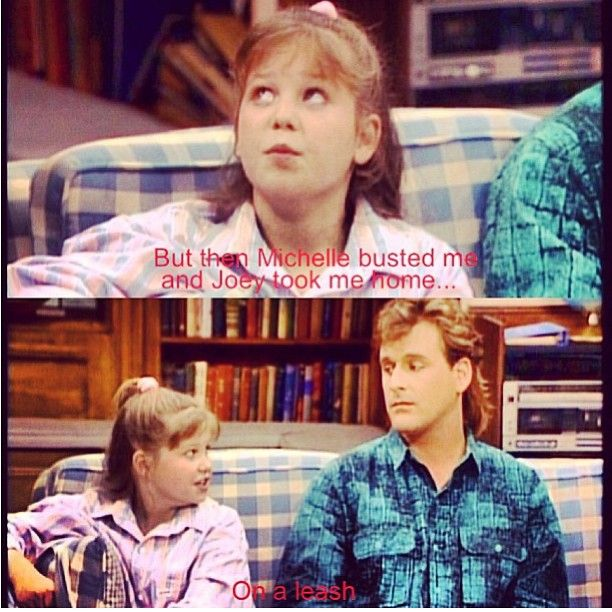 Full House Quotes Full House  Quotes #fullhouse #fullhousetvquotes  Full House .