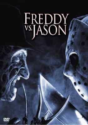Freddy Vs Jason Pesadilla En Elm Street Peliculas Completas Cine Fantastico