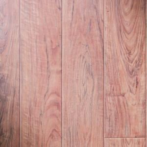 Laminate Wood Flooring Laminate Flooring Flooring At The