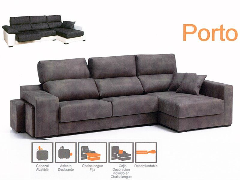 Outlet sofas valencia sofa review for Outlet sofas valencia