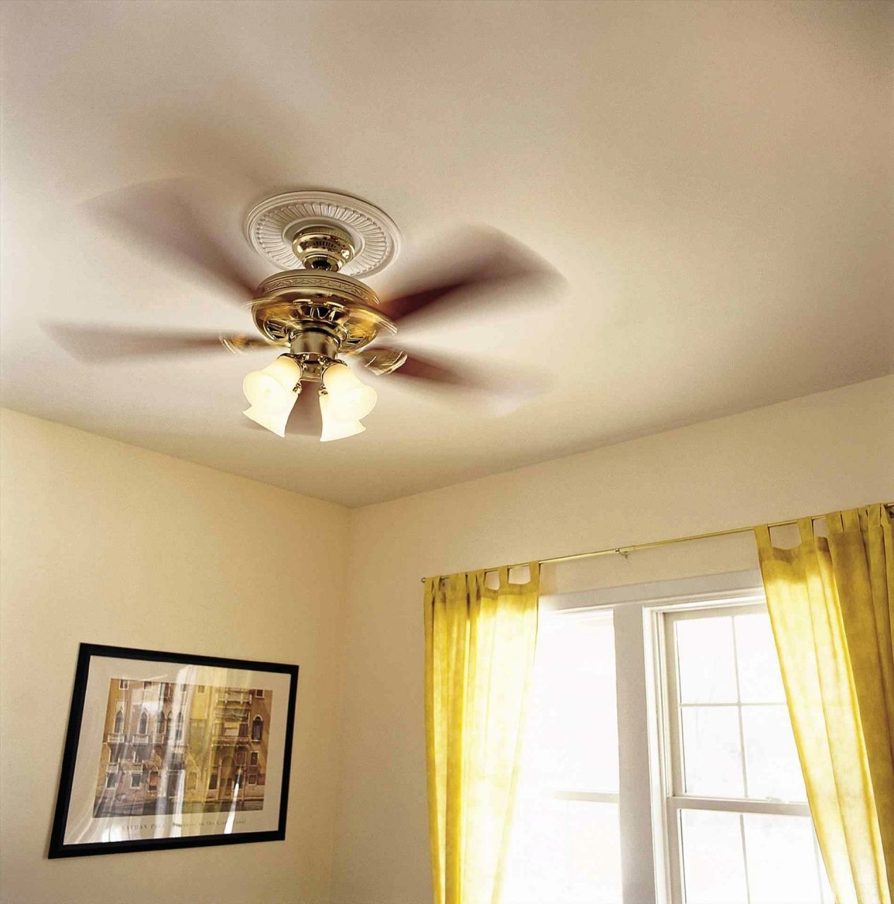 55 No Attic Access Bathroom Fan Check More At Https Www Michelenails Com 50 No Attic Access Bathroom Fan Ceiling Fan Ceiling Home Improvement Projects