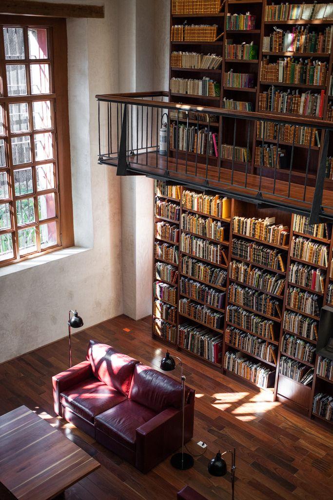 die besten 25 bibliothek ideen auf pinterest reading bibliothek traum bibliothek und. Black Bedroom Furniture Sets. Home Design Ideas