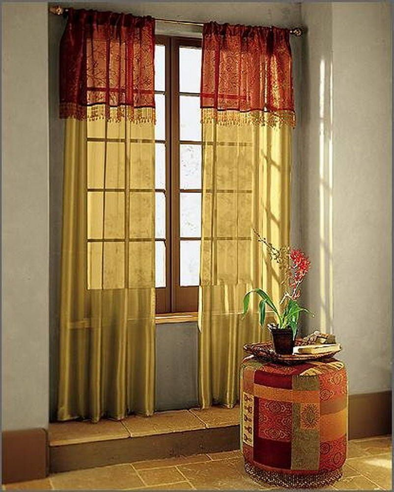 Interior Small Apartment Small Spaces Living Room Furniture Ideas Extraordinary Living Room Curtains Design Decorating Inspiration