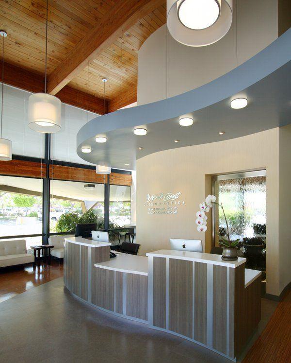 capitola orthodontist office tour north coast orthodontics community pinterest. Black Bedroom Furniture Sets. Home Design Ideas