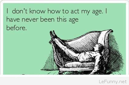 http://itsfunny.net/funny-aging-saying/