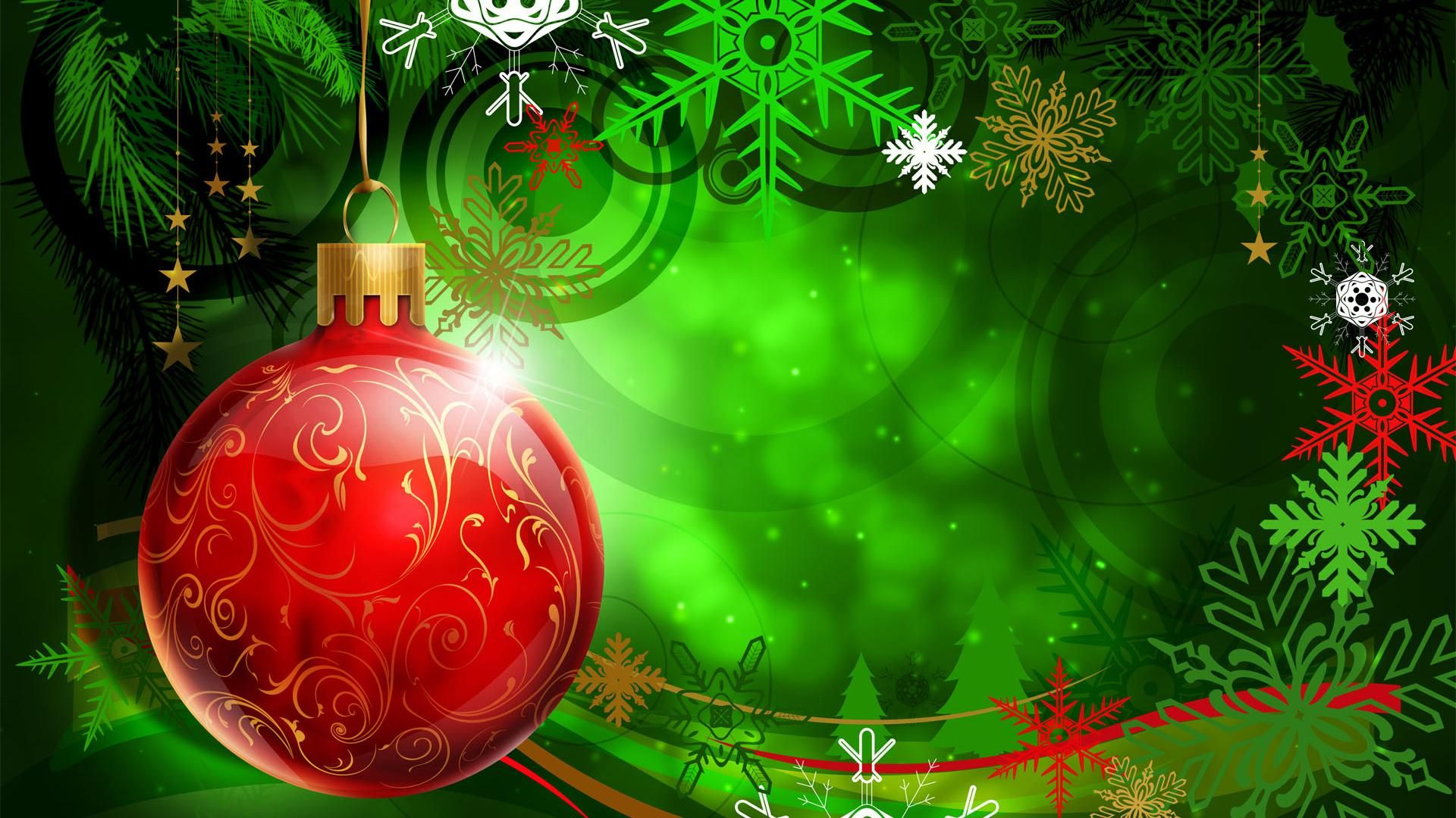 3d Moving Wallpaper 3d Animated Christmas Pics 3d Animated Christmas Phot Colorful Christmas Decorations Merry Christmas Wallpaper Christmas Wallpaper Hd