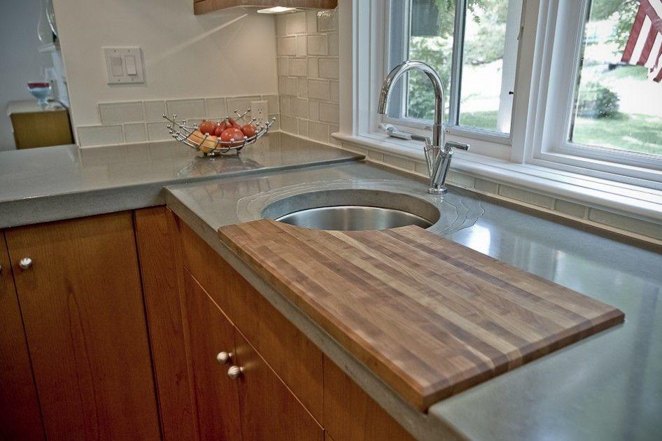 countertop cutting boards - newcountertop