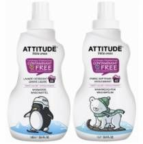 Sweet Lullaby Laundry Detergent Softener Review Detergent