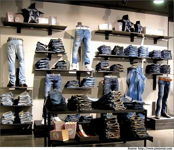 Jack and Jones - Mens Jackets, Shirts, Jeans, T- Shirts ...